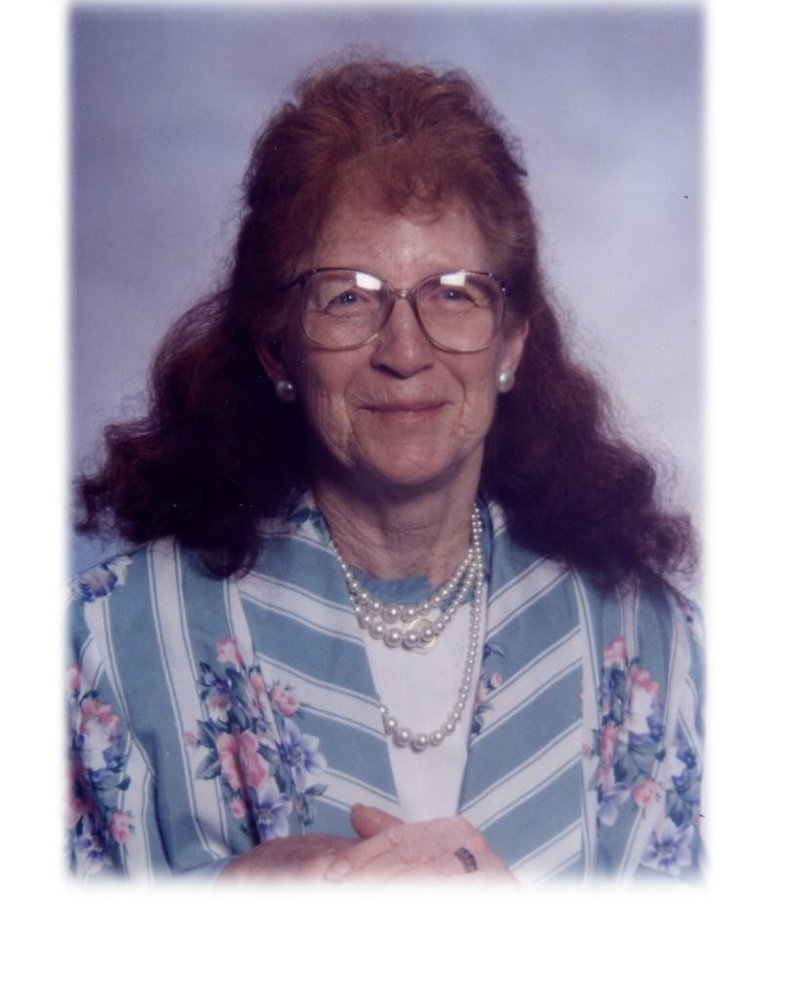 obituary funeral home and late john View recent obituaries for wright funeral home and crematory.